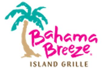 Bahama Breeze.href