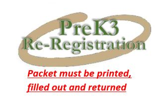 21-22 PreK Re-Enrollment Packet.pdf