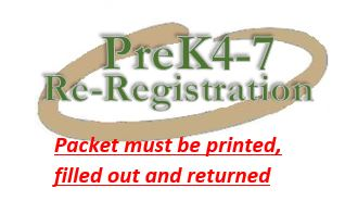 21-22 K-8 Re-Enrollment Packet (1).pdf